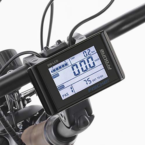 fischer-e-bike-city-cita-3-0-2019-mocca-matt-28-rh-44-cm-mittelmotor-50-nm-36-v-akku-396-wh-5
