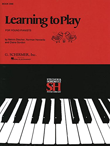 learning-to-play-instructional-series-book-i-piano-technique