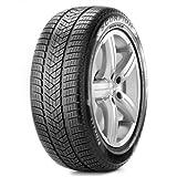 Pirelli Scorpion Winter - 265/40/R21 105V - C/C/72 - Pneumatico invernales (4x4)