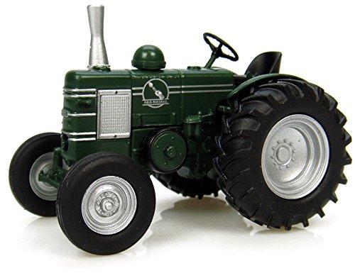 universal-hobbies-6063-field-marshall-serie-3-1949-echelle-1-43