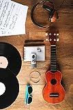 Prezzo VerveOnes ME di Motorola - Auricolari Stereo True Wireless resistenti all'acqua (IPx4) - Music Edition