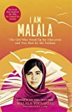Image de I Am Malala: The Girl Who Stood Up for Education and was Shot by the Taliban