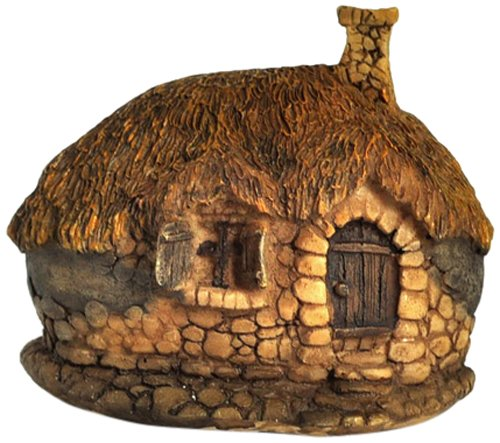 top-collection-enchanted-story-garden-and-terrarium-thatched-roof-fairy-house-outdoor-decor-225-inch