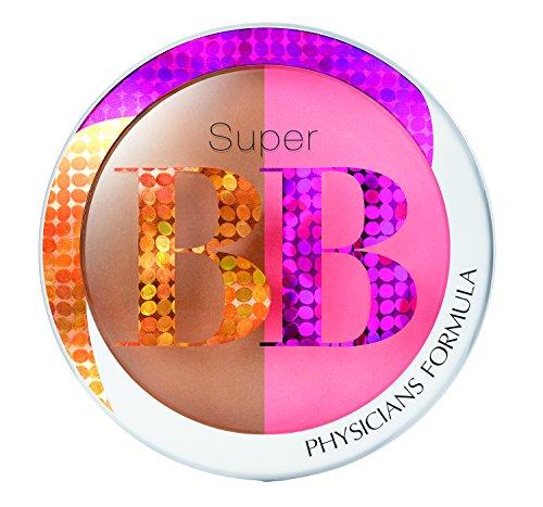physicians-formula-super-bb-all-in-1-beauty-balm-bronzer-blush-6433-light-10ml