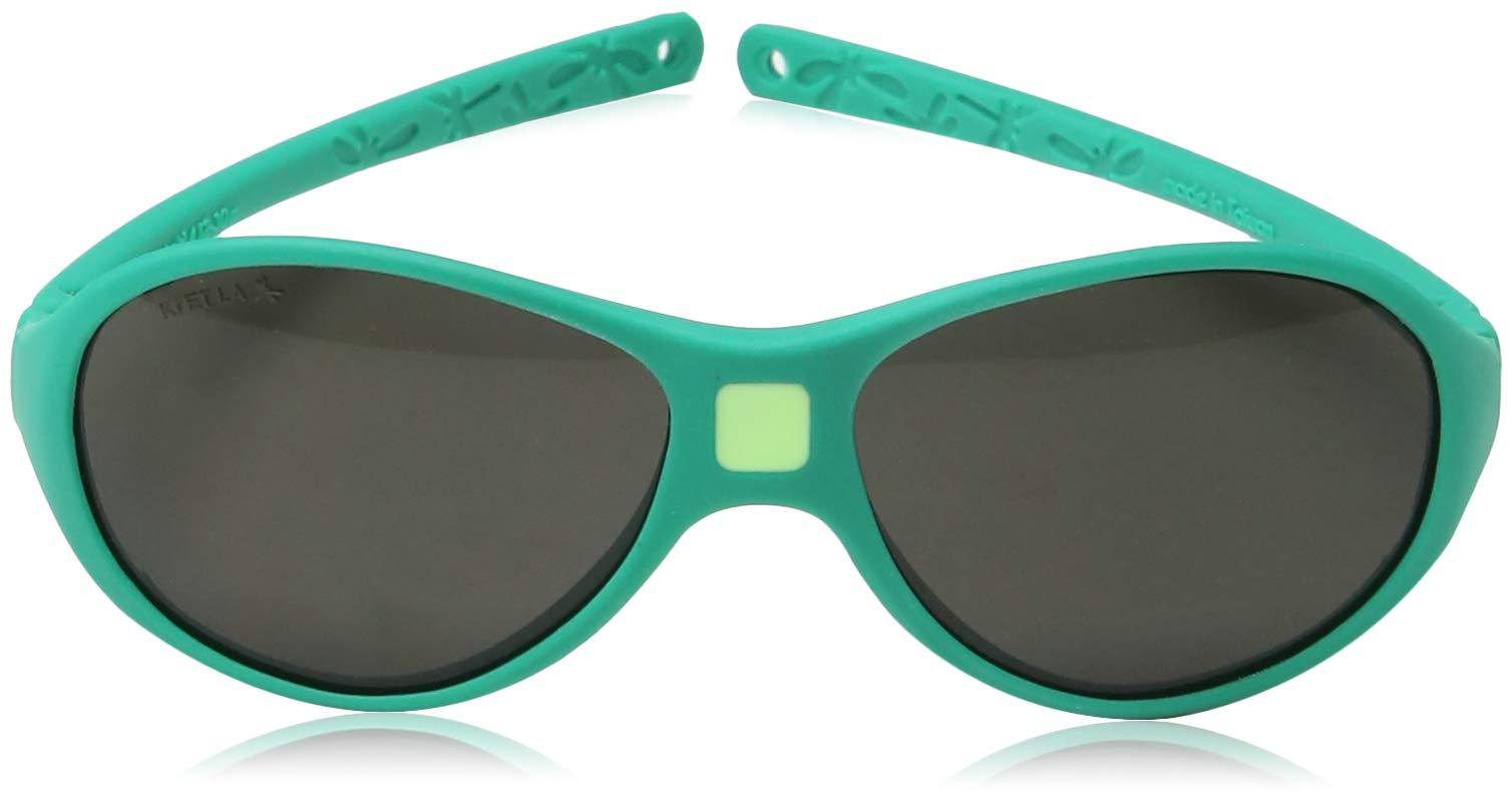 Ki ET LA Jokaki Gafas de sol Unisex bebé 2
