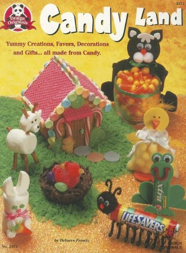 candy-land-yummy-creations-favors-decorations-and-gifts-all-made-from-candy-can-do-crafts-by-dolores