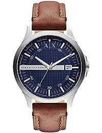 Reloj Emporio Armani para Hombre AX2133