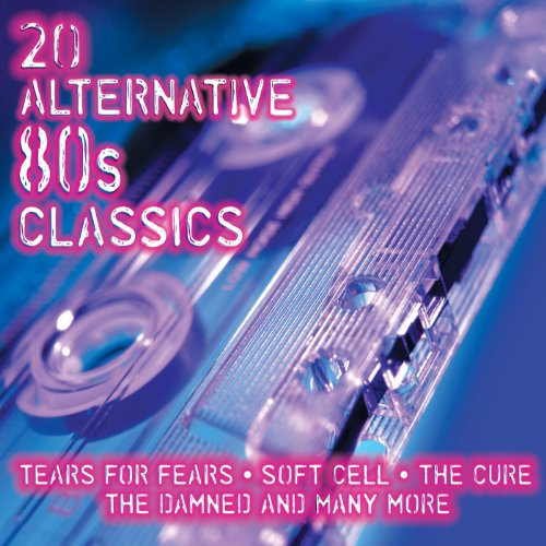 20 Alternative 80s Classics