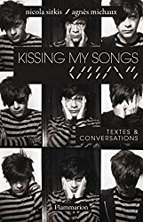 Kissing My Songs