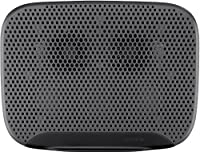 Belkin CoolSpot Dual Fan Cooling Pad for Laptops up to 17