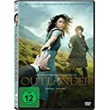 Outlander - Season 1 Vol.1