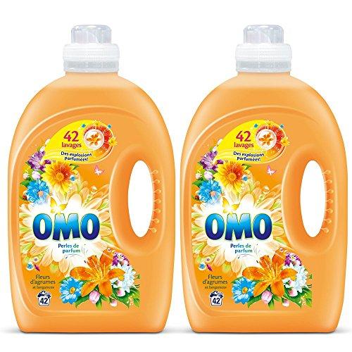 omo-lessive-liquide-fleur-dagrumes-et-bergamote-294l-42-lavages-lot-de-2
