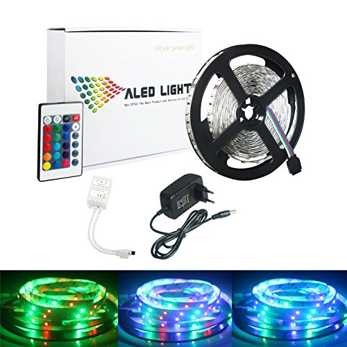 aled-lightr-striscia-led-5m-rgb-300-led-3528-smd-led-strip-con-2a-12v-adattatore-di-alimentazione-24