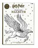 Harry Potter Postermalbuch