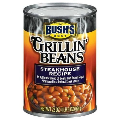 bushs-grillin-steakhouse-beans-22-ounce-pack-of-6-by-bushs