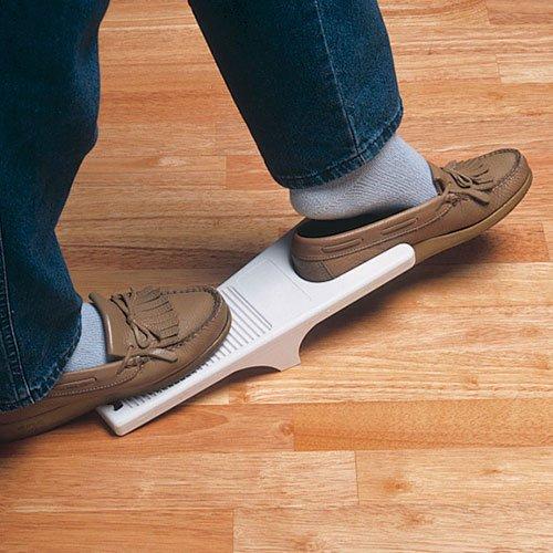 shoe-remover-electronics