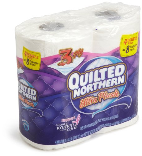 quilted-northern-ultra-plush-bath-tissue-double-rolls-6-ct-by-quilted-northern