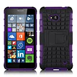 Coque Lumia 640 coque incassable Lumia 640 | JAMMYLIZARD | Coque incassable back...