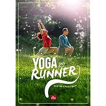 Yoga Runner