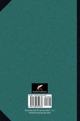 Horas de Soledad: Poesias (1879)
