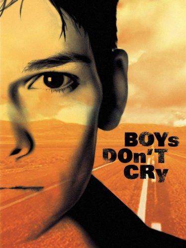 Boys Don\'t Cry