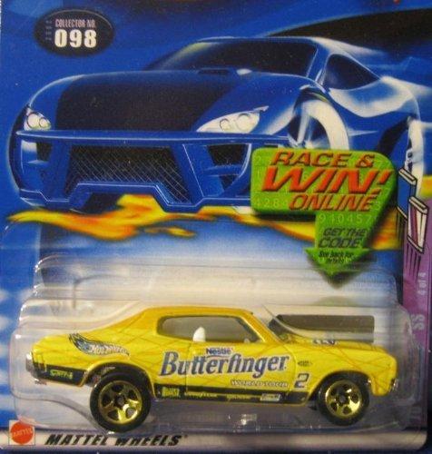 hot-wheels-098-70-chevelle-butterfinger-by-mattel