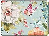 Colorful Breeze - Tischsets 4er 30x40cm