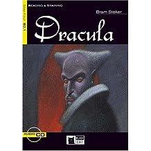Dracula - Buch mit Audio-CD