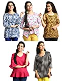 1 Stop Fashion (13)  Buy:   Rs. 999.00