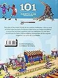 Image de 101 Cosas que deberías saber sobre los castillos medievales