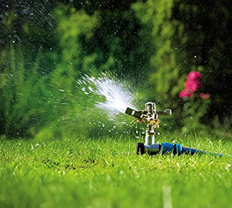 Cellfast Professional Impulse Metal Spike Hozelock Compatible Garden Sprayer