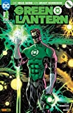 Green Lantern: Bd. 1 (2. Serie): Pfad in die Finsternis