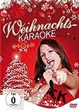 Various Artists - Weihnachts-Karaoke