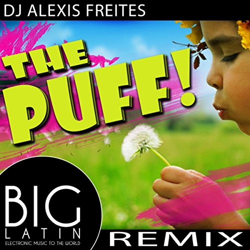 the-puff-remix