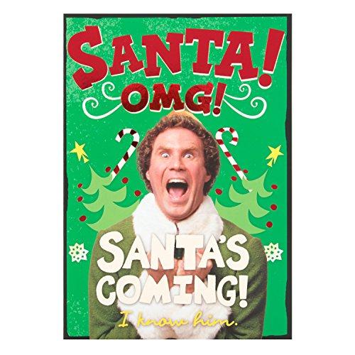 hallmark-elf-christmas-card-santa-omg-medium