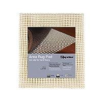 mayshine 80x180 cm Non-Slip Area Rug Pad Mat Underlay Multipurpose for Hard Surface Floor