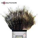 Gutmann Mikrofon Windschutz für Zoom H4 Digital...