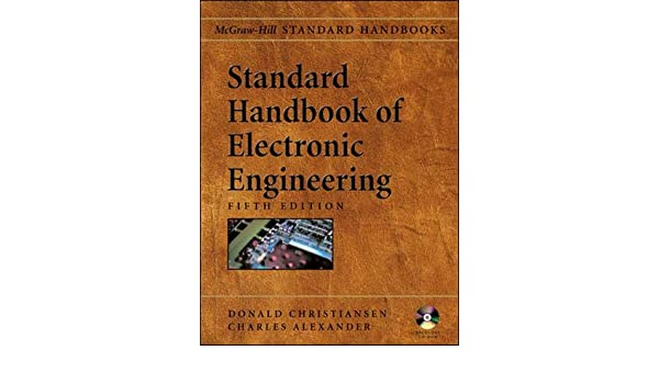 Translation of «electronic engineering» into 25 languages