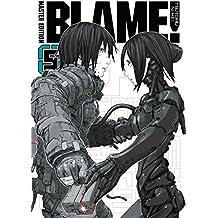 Blame! 5