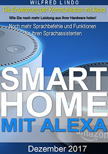 Smart Home mit Alexa