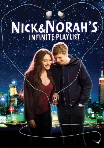 nick-norahs-infinite-playlist