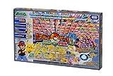 Board Games Pokemon Gym Leader Pokemon DP Chapter breakthrough (japan import)