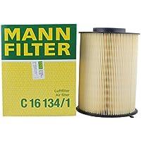 Mann Filter C 16 134/1 Luftfilter