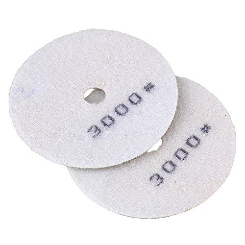 bqlzr-100-mm-blanco-3000-grit-diamante-pulido-pads-para-granito-marmol-hormigon-y-pulidora-pack-de-2