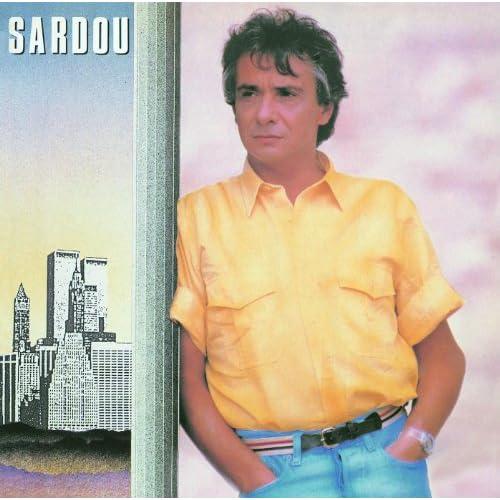 Chanteur de jazz (Album Version)