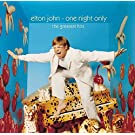 One Night Only - The Greatest Hits (2LP) [Vinyl LP]