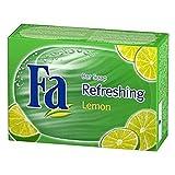 Fa Bar Soap - Refreshing with Lemon Extr...