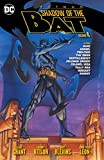 Batman: Shadow of the Bat Vol. 4 (English Edition)