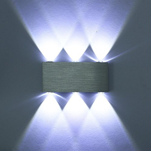 lightess-apliques-de-pared-rectangular-lmpara-de-pared-lmpara-en-moda-de-puro-aluminio-6-led-6-w-luz