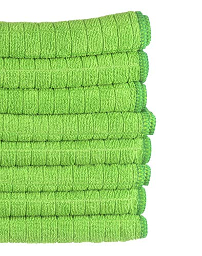 PantryPal Microfibre Tea Towels | Packs of 4 & Packs for sale  Delivered anywhere in UK